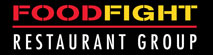 food fight logo