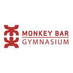 Monkey Bar Gym