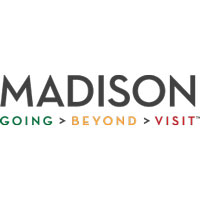Travel Madison